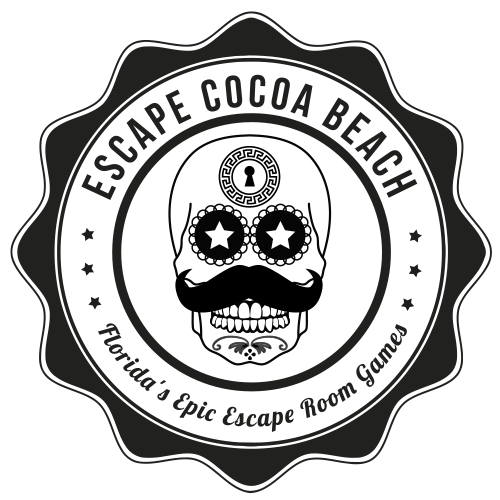 bf13a9f6bcdb Escape Cocoa Beach   Indoor Family Fun Activities